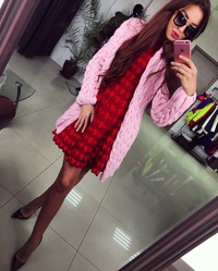 86b5445971de Модная одежда Казахстан!!! НА ЗАКАЗ!!!   ВКонтакте