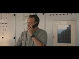 Капитан Филлипс (2013) - Трейлер