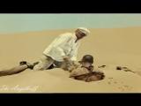 Белое солнце пустыни (Булат Окуджава - Ваше Благородие)