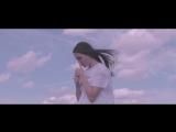 crystalrain by kiddbuu prod. padillion (filmed - ruban; mua - varya)