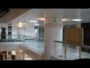 Мое новое видео с места съемок фильма Полицейская история 1985.Джеки Чанспасибо