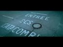 Париж: Ночь живых мертвецов / Paris by Night of the Living Dead (2009) - Трейлер