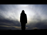Eisbrecher - Augen unter null Lyrics HD Текст песни и перевод