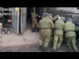 РУССКИЕ ПРИКОЛЫ 2016 ЯНВАРЬ. Ржака до слез - Выпуск 55