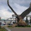 Типичный Орёл