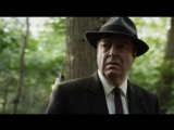 Индевор / Endeavour (Великобритания, 2016) Сезон 3 / Серия 3 / Жертва