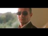 Корсиканец (2004) супер фильм 7.2/10