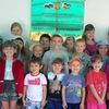 Центр социальной помощи семье и детям г.Донецка