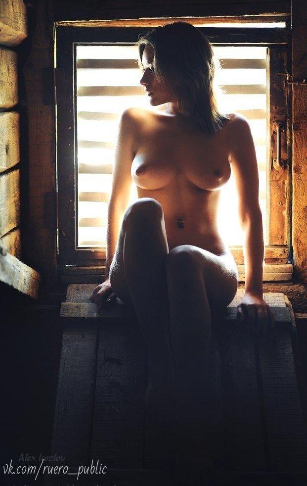 Instant sex desire enhancement