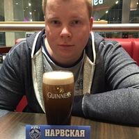 Vitaly Doroshko