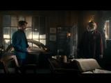 Улица потрошителя - трейлер 4 сезона (Amazon Prime)