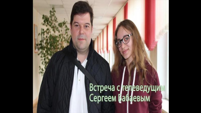 МИКС на БИ и ММСО-2016