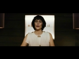 КрасавчикKeinohrhasen (2007) Трейлер (дублированный)