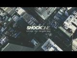 ShockOne - City Lock