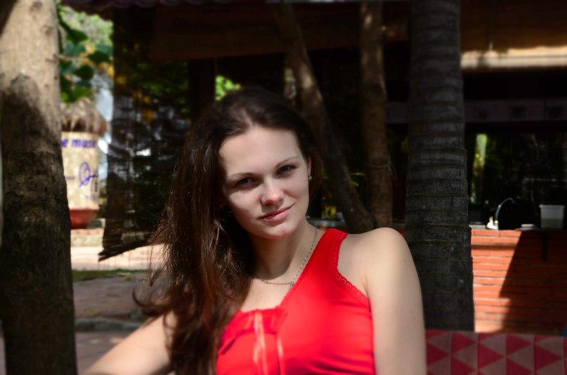 Маша Мартинчик | Минск