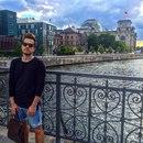 Кирилл Греков фото #16