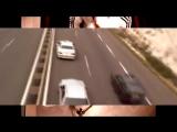 OST Taxi scratch