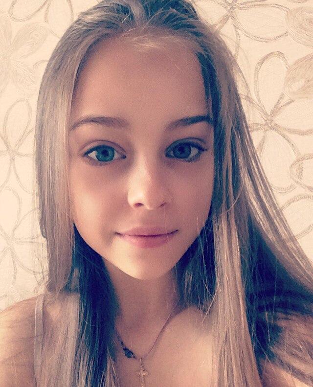 Анастасия Губанова NZqrUgoMHlI