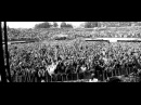 Chuckie Feat. Gregor Salto - What Happens In Vegas (VMix by Dj Donkko 12') SCA