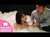Showry (쇼리) - 쇼리 다방커피를 주문하실래요?