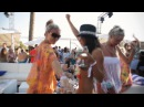 Ludovico Einaudi – Una Mattina (Roberto Bedross Remix) Music video