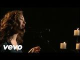 Emmy Rossum - Stay