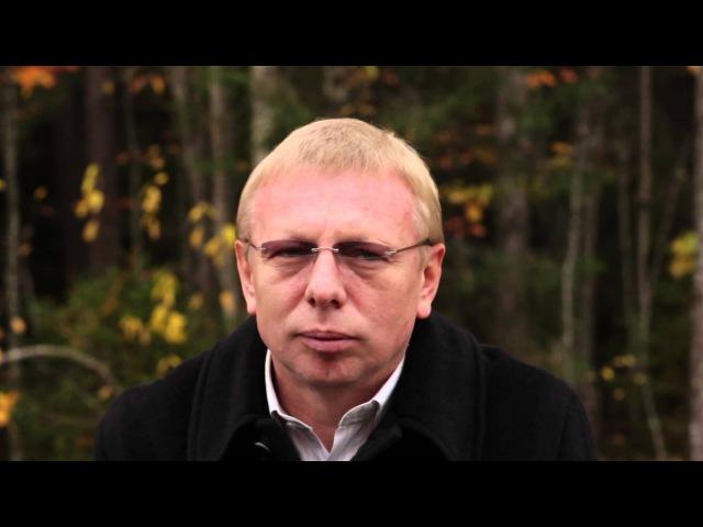 Владимир Двинской - Неизбежность – ( сл.А.Антыков муз. И.Слуцкий)