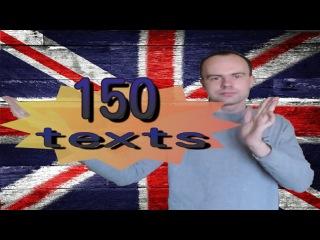 Топ тысяча английских слов которы нужно выучить