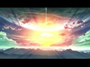 AMV Coldplay What If - Byousoku 5 Centimeters Per Second