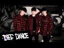 댄스학원 No 1 iKON 아이콘 DUMB DUMBER 덤앤더머 KPOP DANCE COVER 데프수강생 월말평가 방송댄스 50