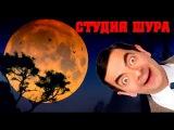 Михаил Загот и Mr. Bean - Мишка (Студия Шура) шансон 2016