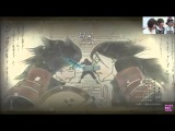 Naruto Shippuden Ultimate Ninja Storm 4 - From opening to next notice
