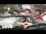 Backstreet Boys - Просто хочу, чтобы ты знал!