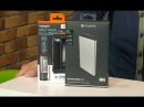 Обзор Spigen Volt Pack и Mophie Powerstation 5X