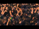 Lacuna Coil-Our Truth live at Wacken 2007 HQ.flv