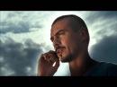 Отрывок из фильма Бой с тенью 3. Молитва