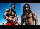 INTERVIEW West African Beasts Sekou and Alseny