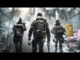 Tom Clancy's  The Division  - Релизный трейлер