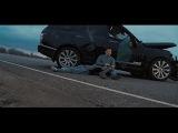 All Davay тобы - Ай как больно (2015) HD