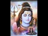 Jai Uttal - Hara Hara Mahadev Om Namah Shivaya (Kirtan! The Art And Practise Of Ecstatic Chant)