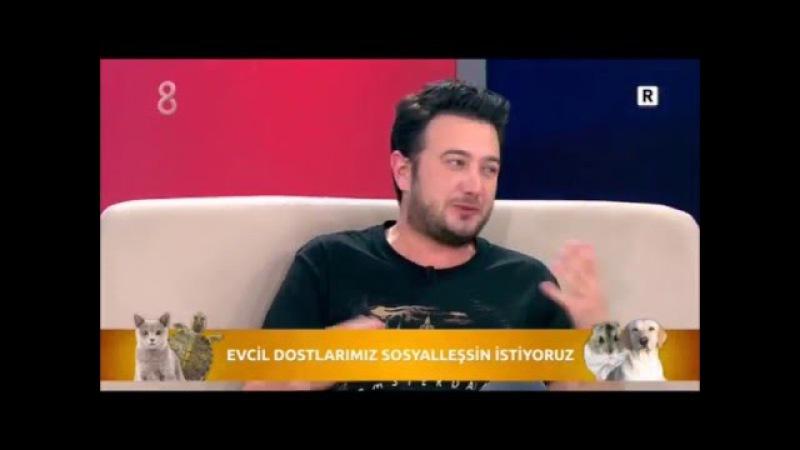 Onur Büyüktopçu Kiralık Aşk Korişi Anlatıyor - Ebruli 30 Ocak