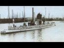Тайна гибели субмарины ВМС США Тайна затонувших кораблей