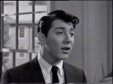 Paul Anka - It's Time To Cry (1959)