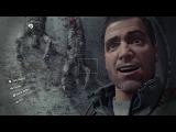 Геймплей Dead Rising 4 [E3 2016 Microsoft]