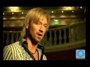 Олег Винник - Аромат моей мечты
