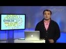 Маркетинг в социальных сетях для b2b - интернет маркетинг обучение 2015
