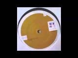 Herbert &amp Dani Siciliano (So Now) 1997
