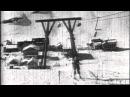 Doppelmayr 2 SL Klein Valluga Lift erster Skilift in Zürs Österreich 1937