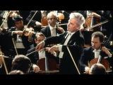 Beethoven Symphony No. 5 Karajan Berliner Philharmoniker