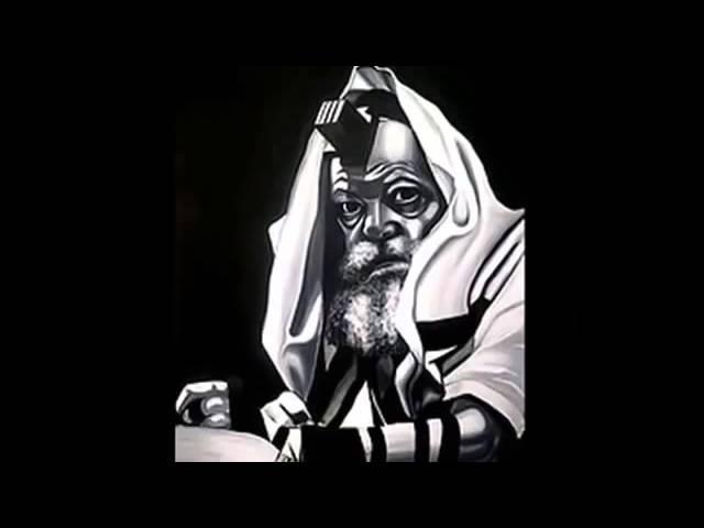Секта Хабад-Любавич. Док. фильм Дэвида Дюка